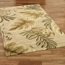 tropical area rugs. Tropical Area Rug Best Of Enchanted Leaves Rugs O