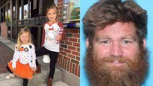 Check spelling or type a new query. Amber Alert Issued For 2 Girls Abducted After 2 Boys Found Dead In Kansas Kron4