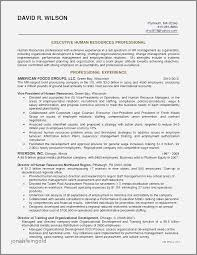 Resumes For High Schoolers Enchanting Resume Examples For Highschool Students With No Work Experience