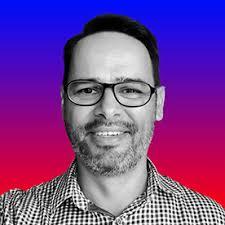 Adam Mrugalski on Behance