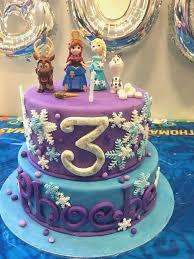 Disney Frozen Cakes Ideas Birthdaycakegirlideasga