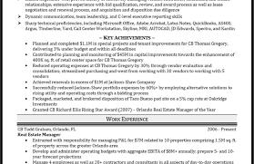 Resume Services Winnipeg Nmdnconference Com Example Resume And