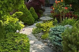 Small Picture Backyard Landscape Gardener Landscape Gardeners Near Me