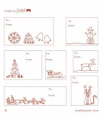 Free Printable Holiday Gift Certificates Mesmerizing 48 Best °Christmas° Images On Pinterest Christmas Decor