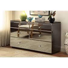 smoked mirrored furniture. Smoked Mirrored Furniture C