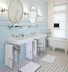 black and white bathroom floor tile. awesome black and white bathroom floor tile with additional home design ideas