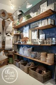 Small Picture Top 25 best Gift shop decor ideas on Pinterest Booth displays