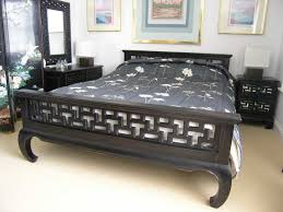 Bedroom Design Zen Decor Modern Furniture Oriental Decorating