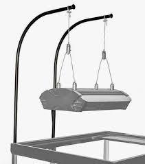 hang lighting. How To Build An Aquarium Hanging Light Fixture :) - The Planted Tank Forum Hang Lighting