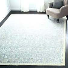 area rugs at com handmade light blue wool rug 8x10 furniture nyc kitchen purchase