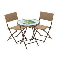 Buy Margaritaville Patio Furniture from Bed Bath & Beyond