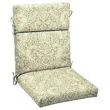 patio chair cushion patio chair cushion covers custom made patio chair cushions amazing high back patio patio chair cushion