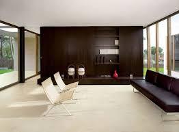 home and interior design ideas white tile floors in living room living room floor tiles