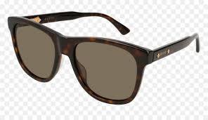 rayban rayban original wayfarer leather rayban wayfarer eyewear sunglasses png
