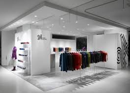 Awesome Interior Design Shops In Interior Home Designing with Interior  Design Shops