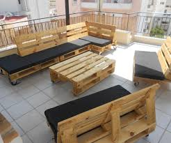 ... Large-size of Formidable New Way And Wood Pallets Furniture Together  With Wood Pallets Modeling ...