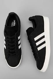Best 25 Black Sneakers Ideas On Pinterest Black Casual Shoes