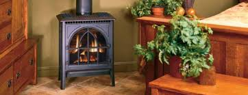 woodstoves and fireplaces in murphy nc