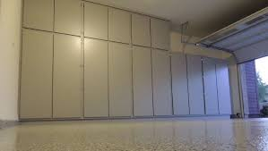cabinets for garage. Modren Cabinets Garage Cabinets In For A