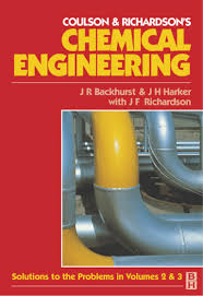 Mechanical Design Of Machine Components Second Edition Solutions Manual Pdf Coulson Richardsons Chemical Engineering Volume 2 Solution