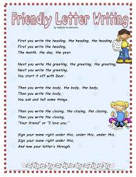 Persuasive writing topics for kids Theme of the day examples of action words for kids