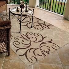 better homes and gardens iron fleur area rug. Unique Fleur Fr Better Homes And Gardens Iron Fleur Area Rug For Shag Rugs Inside O