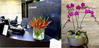 office floral arrangements. Office Floral Arrangements. Interesting Floral All The Arrangements Would  Be Design According To Of Customeru0027s Arrangements M