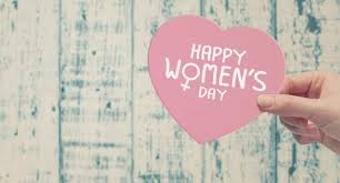 Women's Day Quotes Cool Women's Day 48 48 Inspirational And Motivational Women's Day