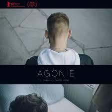 Agonie (2016)