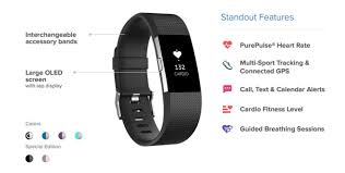 The fitbit gadgets are supp fitbit app for iphone won't sync to the apple health app without a under iphone tracking tap sync. Fitbit Reveals New Charge 2 And Flex 2 Fitness Trackers Plus Updated App Appleinsider