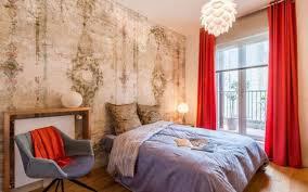 bedroom trends master design minimalmodernmasterbedroomdesign inspiration i69 inspiration