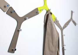 Coat Rack That Looks Like A Tree The tree coat rack from Cascando 79