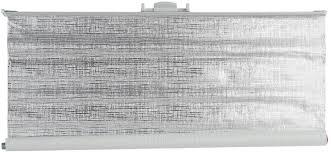 Verdunklungsrollo Dometic Seitz Ersatzteil Nr Vr33750x600 Für S4