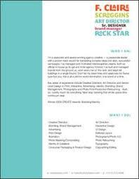 72 Best Resume Portfolio Design Images Application Cover Letter