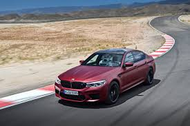 2018 bmw m5. delighful 2018 2018 bmw m5 and bmw m5
