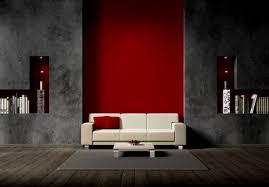 Wand Braun Streifen Schlafzimmer Beige Lovely An Der 0