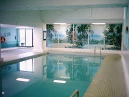 Public Swimming Pool Design Indoor Pool Designs Zampco