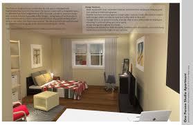 furniture for small studio apartments. large size great small studio apartment ideasby furniture ikea design ideas l cbdde for apartments g