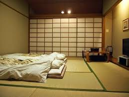 japanese style bedroom furniture. Japanese Style Bedroom Furniture With Regard To Japan Interior Decorations 10 E