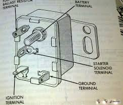 main positive circuit short to ground jeep cherokee forum main positive circuit short to ground starter relay diagram 001 jpg