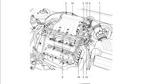 similiar hyundai accent engine diagram keywords hyundai accent engine diagram also 2004 hyundai sonata engine diagram