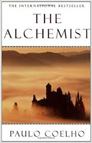 the alchemist a fable about following your dream paulo coelho the alchemist a fable about following your dream