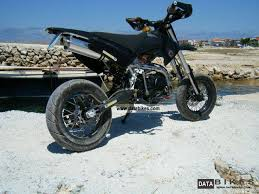 uk supermoto for sale home facebook