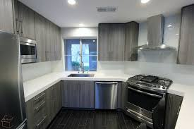 Appliance Stores Nashville Tn Interior Design Modern Cenwood Appliances With Ventahoods And
