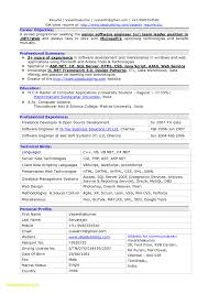 Software Engineer Resume Sample Download Now Collection Solutions