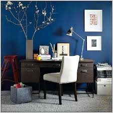 home office paint colours. Paint Color For Home Office Best Relaxing Colors . Colours