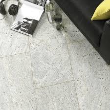 granite floor tile decoration contemporary tile design