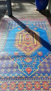 plastic outdoor rug recycled plastic outdoor rug recycled plastic outdoor rug 8x10