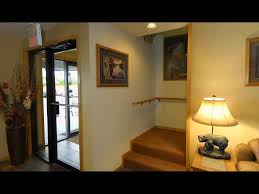 Americas Best Value Inn And Suites International Falls Americas Best Value Inn Suites International Falls In