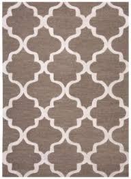 rug designs and patterns. Beautiful Rug Rug Patterns Patterns Geometric Pattern Wool 100 Plush Pile Area  Textured Soft In Rug Designs And Patterns A